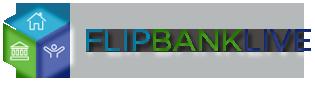 flipbanklivethebook